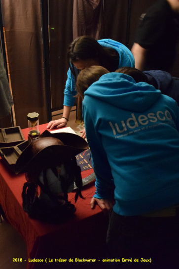 2018_Ludesco 3