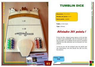 p93-tumblin dice