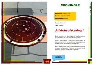 p94-crokinole