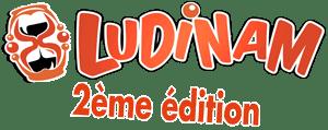 ludinam2_mini-4