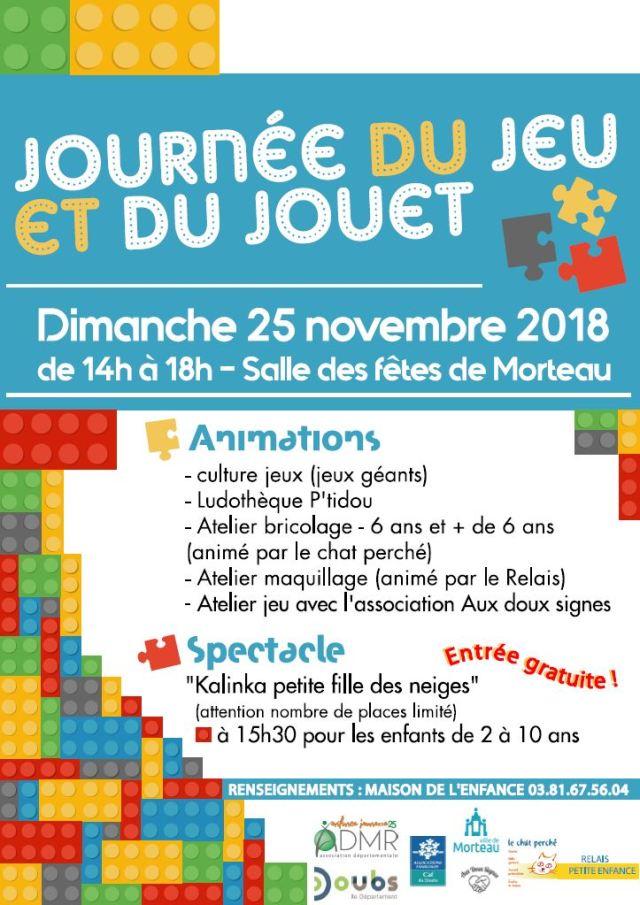 2018-11-25_affiche morteau