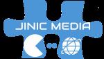 JINIC-MEDIA Création et développement informatique